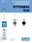 Preview: OTTOSEAL® S 94