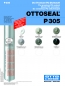 Preview: OTTOSEAL® P 305