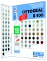 Preview: OTTOSEAL® S 100