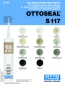 Preview: OTTOSEAL® S 117