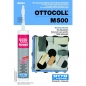 Preview: OTTOCOLL® M 500