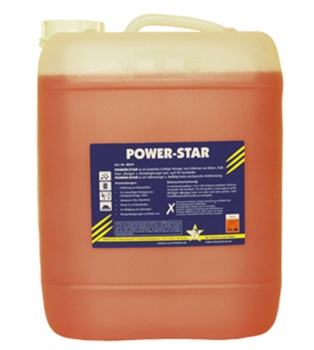 Profi-Star Power Star
