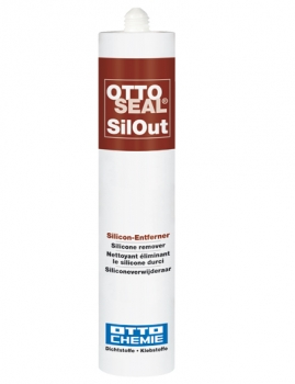OTTOSEAL® SilOut